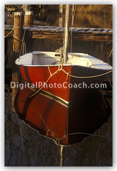 boat-reflections-foreground