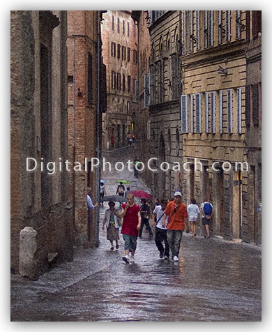 wet-street-foreground