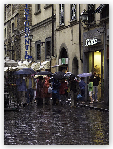 Rain Florence Nude Photos 5